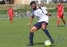 Voreppe - Echirolles coupe de France (32)