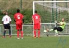 Voreppe - Echirolles coupe de France (34)