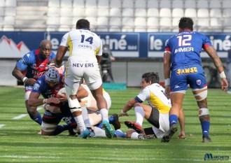 FC Grenoble - USON Nevers ProD2 (11)