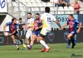 FC Grenoble - USON Nevers ProD2 (14)