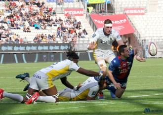 FC Grenoble - USON Nevers ProD2 (17)
