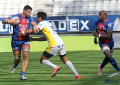 FC Grenoble - USON Nevers ProD2 (20)