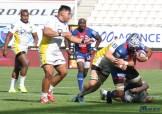 FC Grenoble - USON Nevers ProD2 (25)