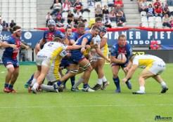 FC Grenoble - USON Nevers ProD2 (28)