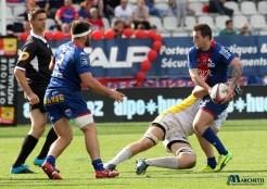 FC Grenoble - USON Nevers ProD2 (29)