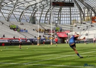 FC Grenoble - USON Nevers ProD2 (6)