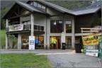 Trail de L'Alpe 2019_8921