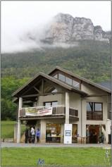 Trail de L'Alpe 2019_8940