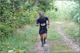 Trail de L'Alpe 2019_8984