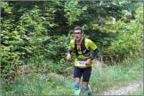 Trail de L'Alpe 2019_9022