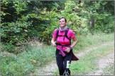 Trail de L'Alpe 2019_9033