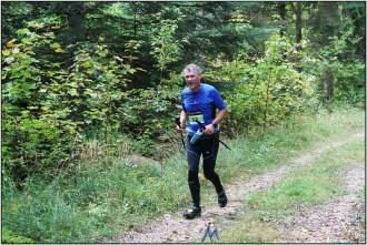 Trail de L'Alpe 2019_9035