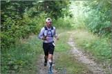 Trail de L'Alpe 2019_9048