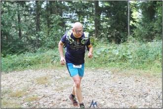 Trail de L'Alpe 2019_9073
