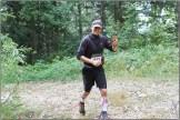 Trail de L'Alpe 2019_9075