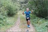 Trail de L'Alpe 2019_9079