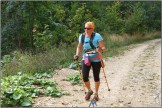 Trail de L'Alpe 2019_9168