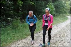 Trail de L'Alpe 2019_9175