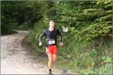 Trail de L'Alpe 2019_9183