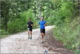 Trail de L'Alpe 2019_9192