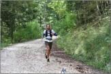 Trail de L'Alpe 2019_9228