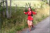 Trail de L'Alpe 2019_9286