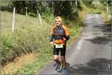 Trail de L'Alpe 2019_9289