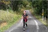 Trail de L'Alpe 2019_9295