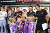 tournoi Jeanine-Dutto et challenge Marc- Veyret (152)