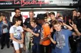 tournoi Jeanine-Dutto et challenge Marc- Veyret (167)