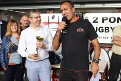 tournoi Jeanine-Dutto et challenge Marc- Veyret (170)