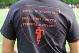 tournoi Jeanine-Dutto et challenge Marc- Veyret (80)
