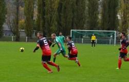 AC Seyssinet - Sud Lyonnais (10)