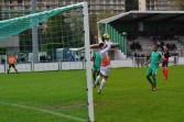 AC Seyssinet - Sud Lyonnais (17)