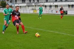 AC Seyssinet - Sud Lyonnais (18)