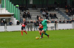 AC Seyssinet - Sud Lyonnais (20)