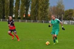 AC Seyssinet - Sud Lyonnais (21)