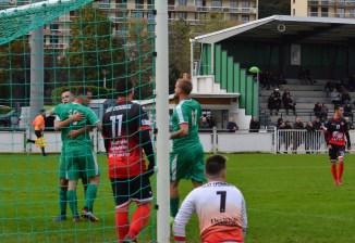 AC Seyssinet - Sud Lyonnais (24)