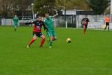 AC Seyssinet - Sud Lyonnais (28)