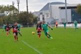 AC Seyssinet - Sud Lyonnais (34)
