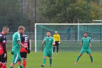 AC Seyssinet - Sud Lyonnais (35)