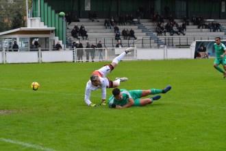 AC Seyssinet - Sud Lyonnais (4)