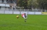 AC Seyssinet - Sud Lyonnais (45)