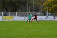 AC Seyssinet - Sud Lyonnais (50)