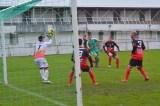 AC Seyssinet - Sud Lyonnais (54)