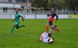 AC Seyssinet - Sud Lyonnais (57)