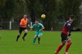 AC Seyssinet - Sud Lyonnais (6)