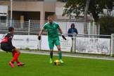 AC Seyssinet - Sud Lyonnais (7)