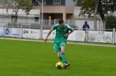 AC Seyssinet - Sud Lyonnais (8)