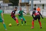 AC Seyssinet - Sud Lyonnais (9)